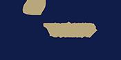 ATI – Al Aman Trust Insurance